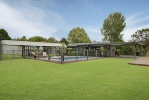 63 forest road, Wyee, NSW 2259