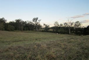 96 Dows Creek Road, Dows Creek, Qld 4754