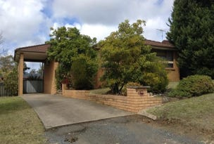 35 Wandarra Cres, Bradbury, NSW 2560