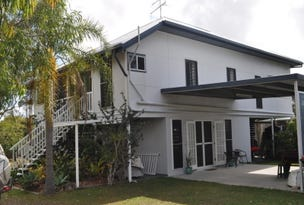 324 Bells Road, Turkey Beach, Qld 4678