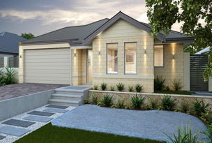 Lot 1222 Dunsborough Lakes Drive, Dunsborough, WA 6281