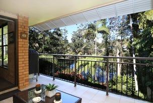 14 Norman Hill Drive, Korora, NSW 2450