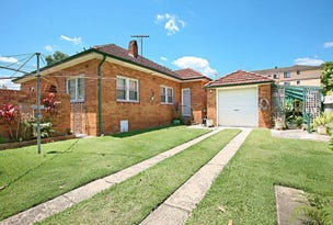 50 Fifth AVe, Campsie, NSW 2194
