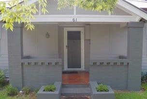 61 Park, Scone, NSW 2337