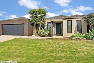 41 Burgundy Drive, Waurn Ponds, Vic 3216