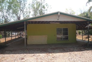 Proposed Section 5845 McKinlay Road, Herbert, NT 0836