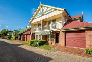 4/122 King Street, Caboolture, Qld 4510