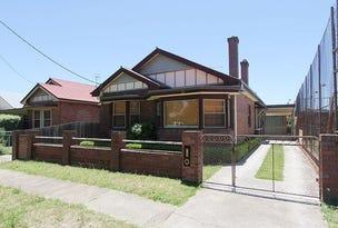 23 Citizen Street, Goulburn, NSW 2580