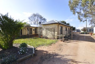 118 Syphon Road, Coomealla, NSW 2717