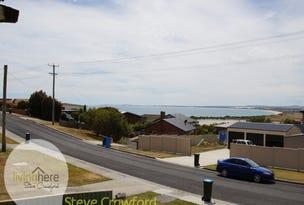 60 Emma Street, Bridport, Tas 7262