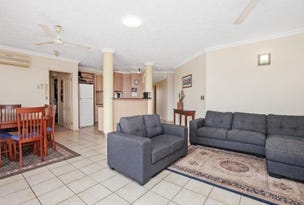 Lot 7426, 24/43 McLachlan Street, Darwin, NT 0800