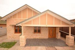 86 Hopetoun Avenue, Kilburn, SA 5084
