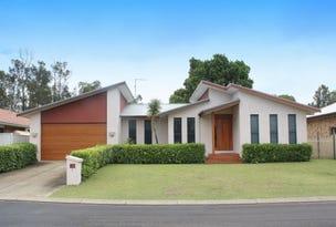 4 Tom Thumb Place, Yamba, NSW 2464