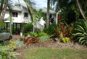 4 Admiralty Street, South Mission Beach, Qld 4852