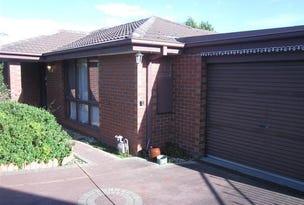 2 Corran Court, Endeavour Hills, Vic 3802