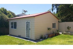 11A Grand Avenue, Westmead, NSW 2145