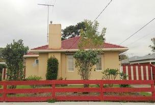 26 Fugosia Street, Doveton, Vic 3177