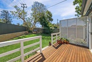 1 Lalina Avenue, Blackwall, NSW 2256