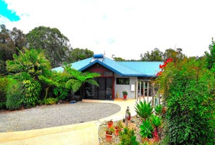 12 Fallon Road, Kuranda, Qld 4881