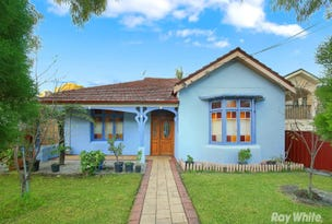 11 Colin Street, Lakemba, NSW 2195