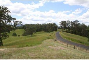 9 Goulds Road, Macksville, NSW 2447