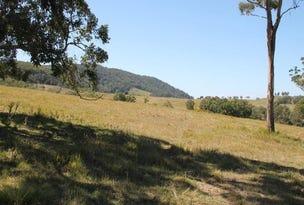 Lot 2 Wellingtons Lookout Road, Tenterfield, NSW 2372
