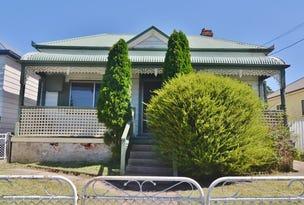8 Vale Street, Portland, NSW 2847