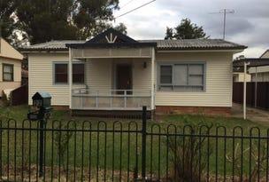 22 Dorsett Street, Cambridge Park, NSW 2747