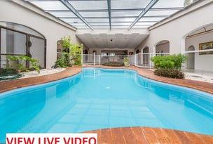 185  Cooks Lane, Dalwood, NSW 2477
