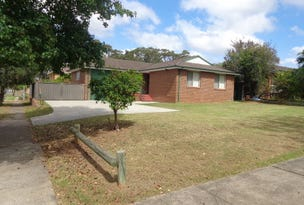 Wetherill Park, address available on request