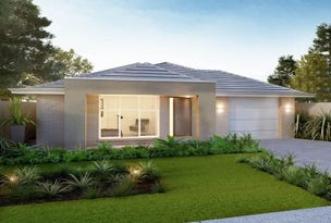 Lot 8 Dianne Street, Happy Valley, SA 5159