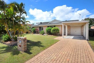 93 Reid Drive, Coffs Harbour, NSW 2450