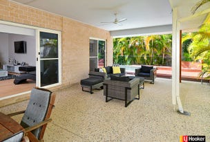 34 Tosca Street, Cashmere, Qld 4500