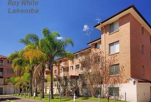 4/3 Hill Street, Marrickville, NSW 2204