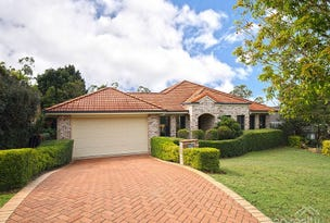 5 Doncaster Place, Forest Lake, Qld 4078