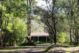 279 Birds Road, Guanaba, Qld 4210