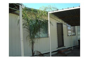 Unit 2/8 Gemmell Street, Cobram, Vic 3644