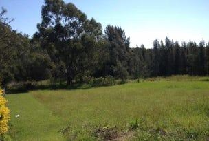 29  (Lot 15) Tallawalla Rd, Coomba Park, NSW 2428