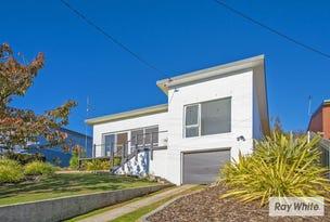 41 Grandview Avenue, Park Grove, Tas 7320