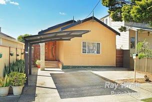2 Moreton Street, Lakemba, NSW 2195