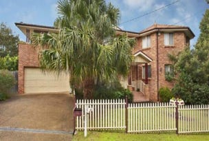 23 Peggy Street, Mays Hill, NSW 2145
