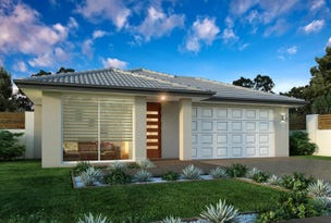 Lot 395 Sunwood Crescent, Maudsland, Qld 4210
