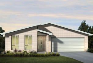 Lot 326 Hallaran Way, Orange, NSW 2800