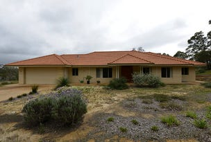 19 Tulloch Close, Brigadoon, WA 6069