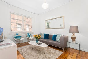 4/24 Balfour Road, Rose Bay, NSW 2029