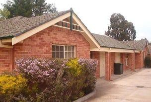 4/354 Stewart Street, Bathurst, NSW 2795