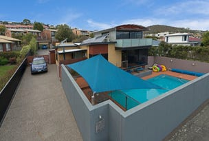 25 Beach Road, Lindisfarne, Tas 7015