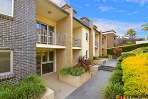 Unit 20/13-16 Carver Place, Dundas Valley, NSW 2117
