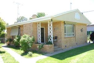 457 HARFLEUR STREET, Deniliquin, NSW 2710