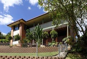 4 Bagoo Avenue, Murwillumbah, NSW 2484